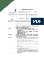 14-KPS-SPO Mutasi Dan Rotasi Staf