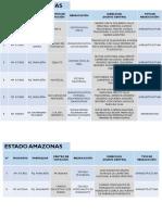 reubicaciones 2017.pdf