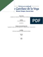 TRABAJOCURSOPLANDENEGOCIOS.pdf