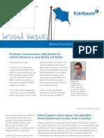 Brand News 01-10