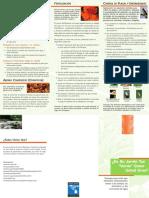 cwc_green_garden_sp.pdf