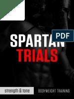 spartan-trials.pdf
