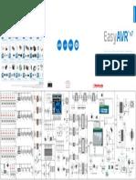 easyavr-v7-schematic-v101.pdf