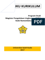Buku Kurikulum MPL