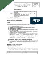 Pr03 Realizacion de Examen de Fondo