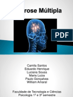 esclerosemltiplaslides-140516071335-phpapp01