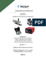 Lab14 Instrumentación Industrial