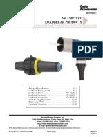 25kv loadbreak products by HJ.pdf