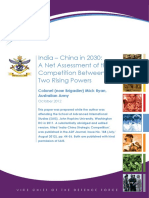 01_India - China NA - Full Paper v16 - 15 Dec 11 - final.pdf