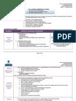 actividadesprocesadoresdetextos.pdf