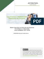 Caso Cibergestión.pdf