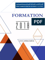Catalogue.des.Formations.2018.du.CETIME.pdf