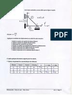 EF001.pdf
