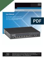 Lpb2810a Manual Rev 1