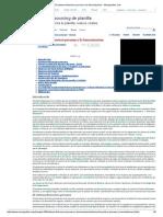 El Sistema Financiero Peruano y La Bancarizacion - Monografias