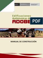 Manual Adobe