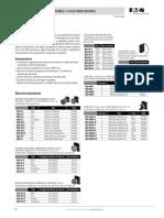 K_BOTONES PULSADORES Y LUCES INDICADORAS.pdf