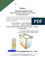Ficha Tecnica Plasma (w) 03-07-09