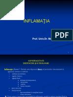 Cursuri-inflamatii