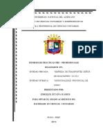 informefinadepracticasprivypublicoimprimir-140813155329-phpapp01