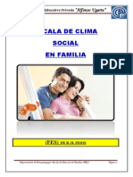 PRUEBA DE CLIMA SOCIAL.docx
