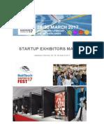 ExhibitorManual-StartupFest