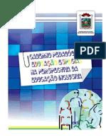c_p_ed_especial.pdf