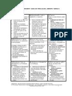 1INSTRUCOES.pdf