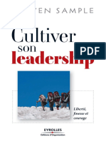 Cultiver son leadership.pdf
