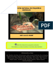 Barf 100 menús..pdf