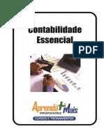 Contabilidade Essencial (1)