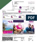bilet.pdf
