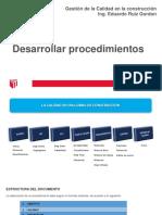 DESARROLLAR_PROCEDIMIENTOS