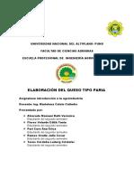 Universidad Nacional Del Altiplano Imforme de Introduccion Actual (1)