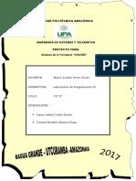 Documento Final Del Trabajo Grupal
