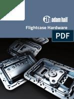 Flight.case - Adam.hall - News