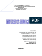 85565904-impuestos-municipales-1-trabajo.docx