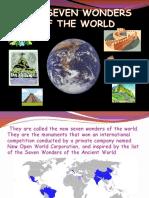 7wonderlsoftheworld-2