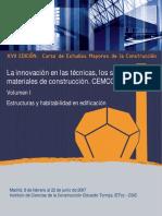 Volumen_I_CEMCO_2007.pdf