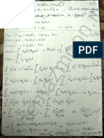 Advmath PhD MechEC 94