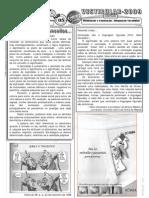 Português - Pré-Vestibular Impacto - Denotação e Conotação - Adequação Vocabular III