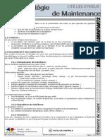 10_2_Lubrifiant.pdf