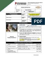 278495083-Ta-8-0703-07e11-Finanzas-Coorporativas.docx