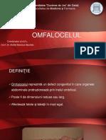 BALASOGLU_EMALINA-OMFALOCELUL