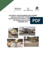 ACUERDO_Pesos _y_Dimensiones_2014.pdf