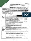 Kaufman County appraisal district Gospel for Asia documents