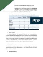 Febre Amarela.docx