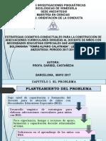 presentacion de planteamiento tesis.pptx