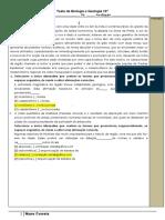 Teste_2_Biolog_c_sol.pdf