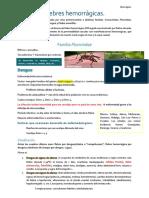 Fiebres hemorrágicas y emergentes.pdf
